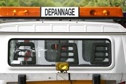 Depannage image-1